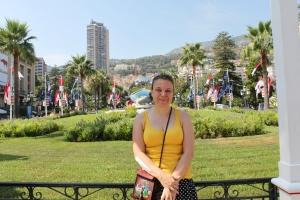 Adventure in Europe 2012 1042