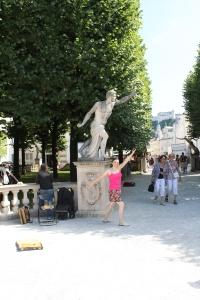 Adventure in Europe 2012 119