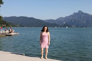 Adventure in Europe 2012 263