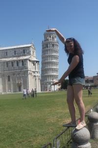 Adventure in Europe 2012 540