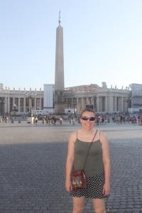 Adventure in Europe 2012 752