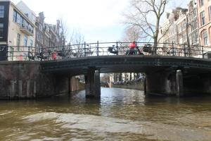 Amsterdam Feb 2012 065